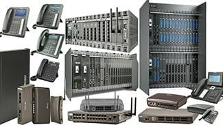 EPABX & communication