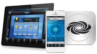 Home & Office Automation